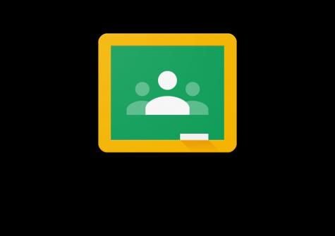 Google classroom png. Apps para la educaci