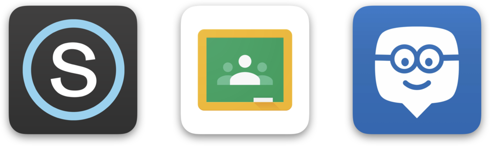 For professional learning in. Google classroom png