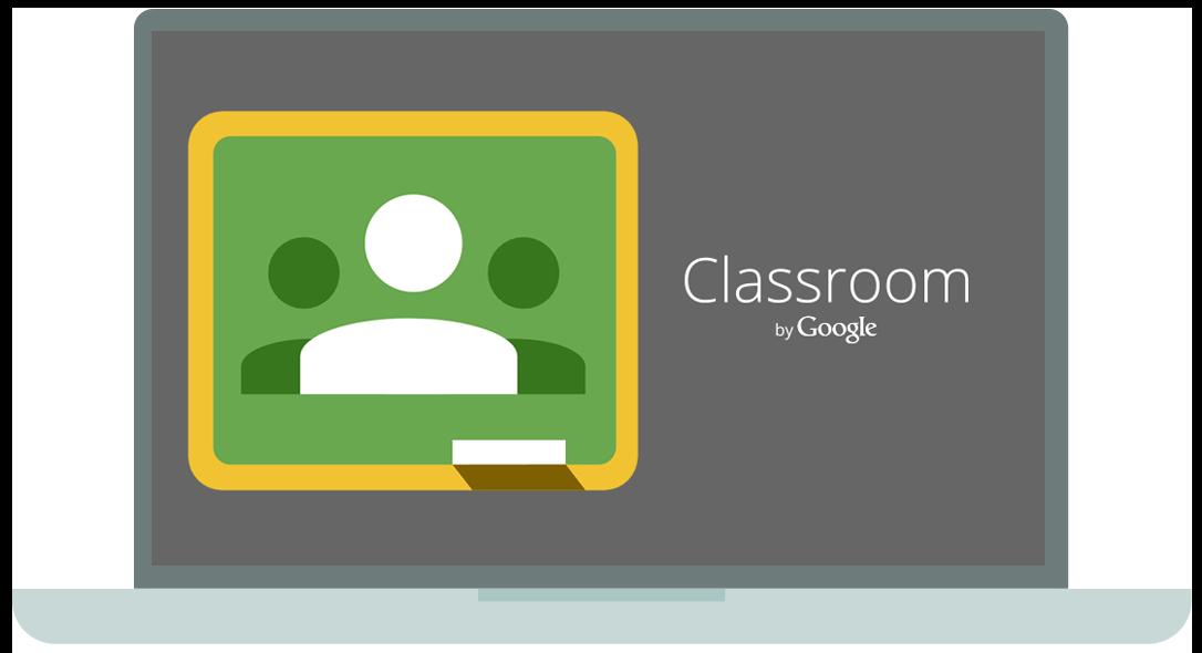 Google classroom png. Thornlie christian college logo