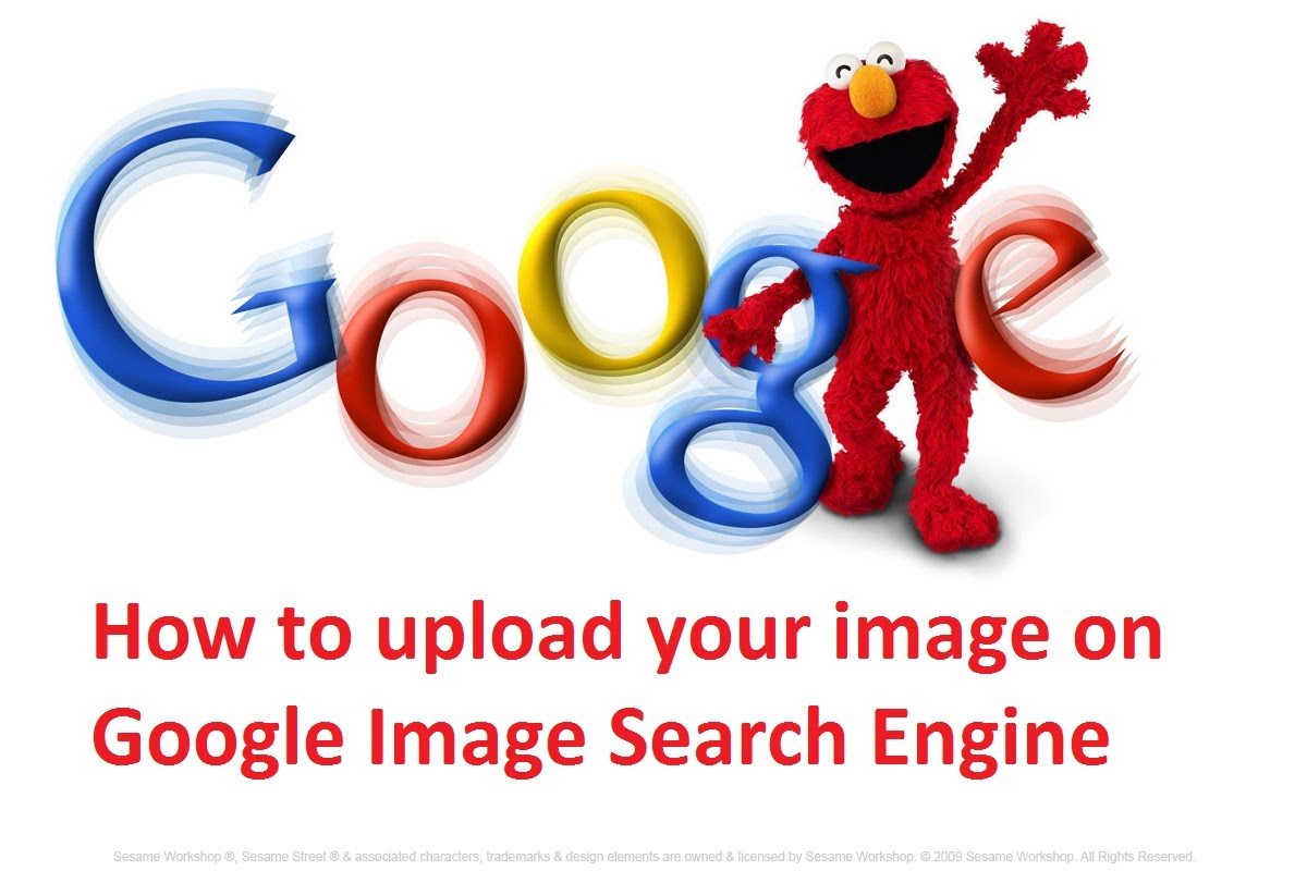 How to upload your. Google clipart