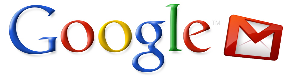 Google clipart. Png web icons