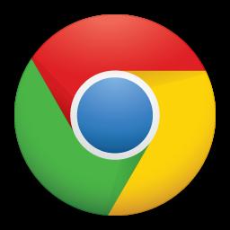 Google clipart. Free cliparts download clip