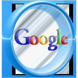 Free cliparts download clip. Google clipart