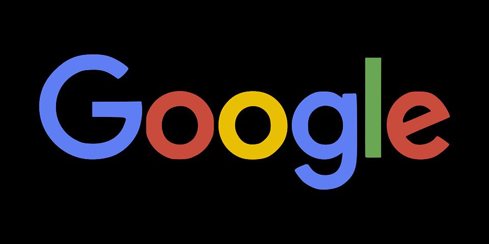Google png transparent. Logo images free download