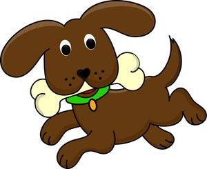 Pet clipart baby dog. Free animal google search