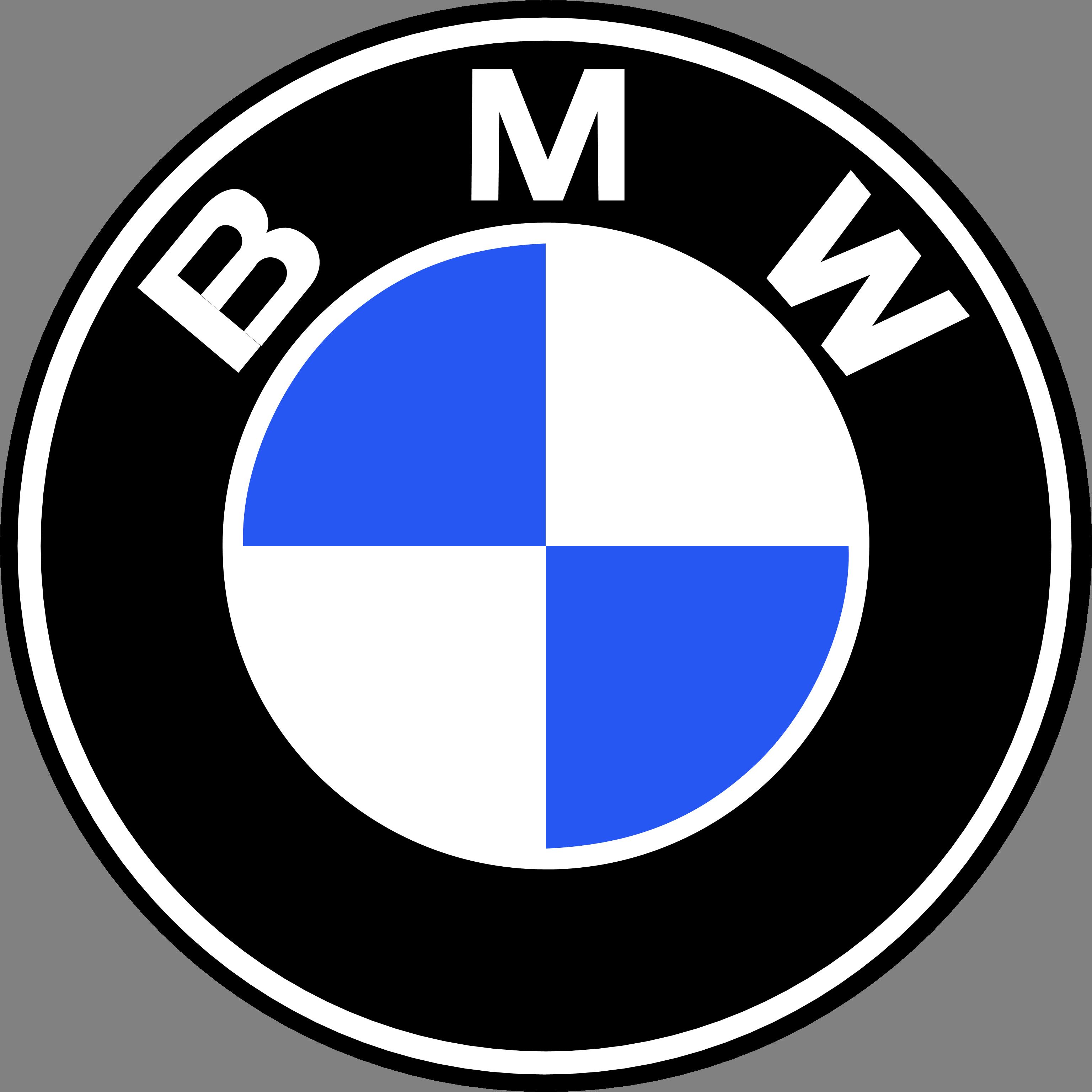 Youtube clipart bape. Bmw logo google search