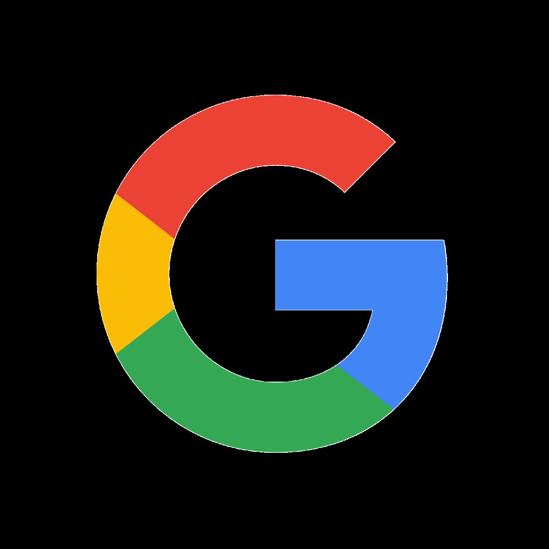 Mechanic clipart obeng. Google logo png images