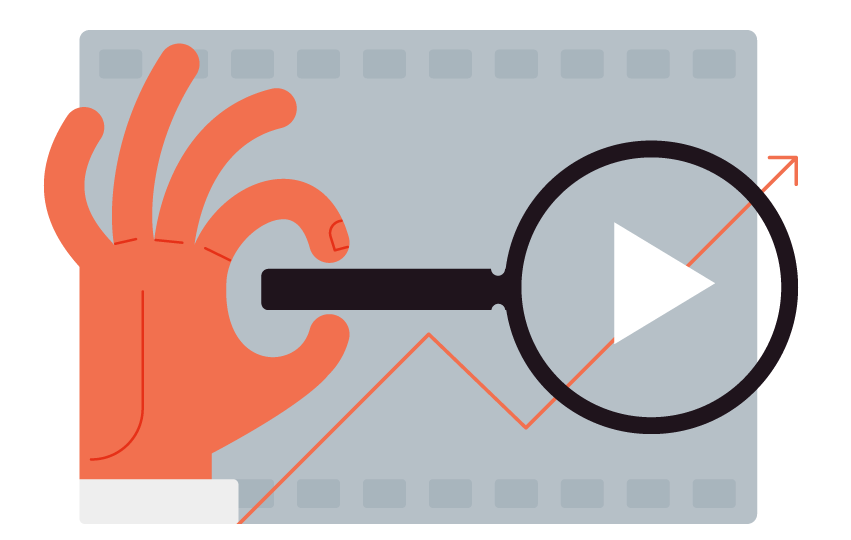 Seo the definitive guide. Video clipart probably