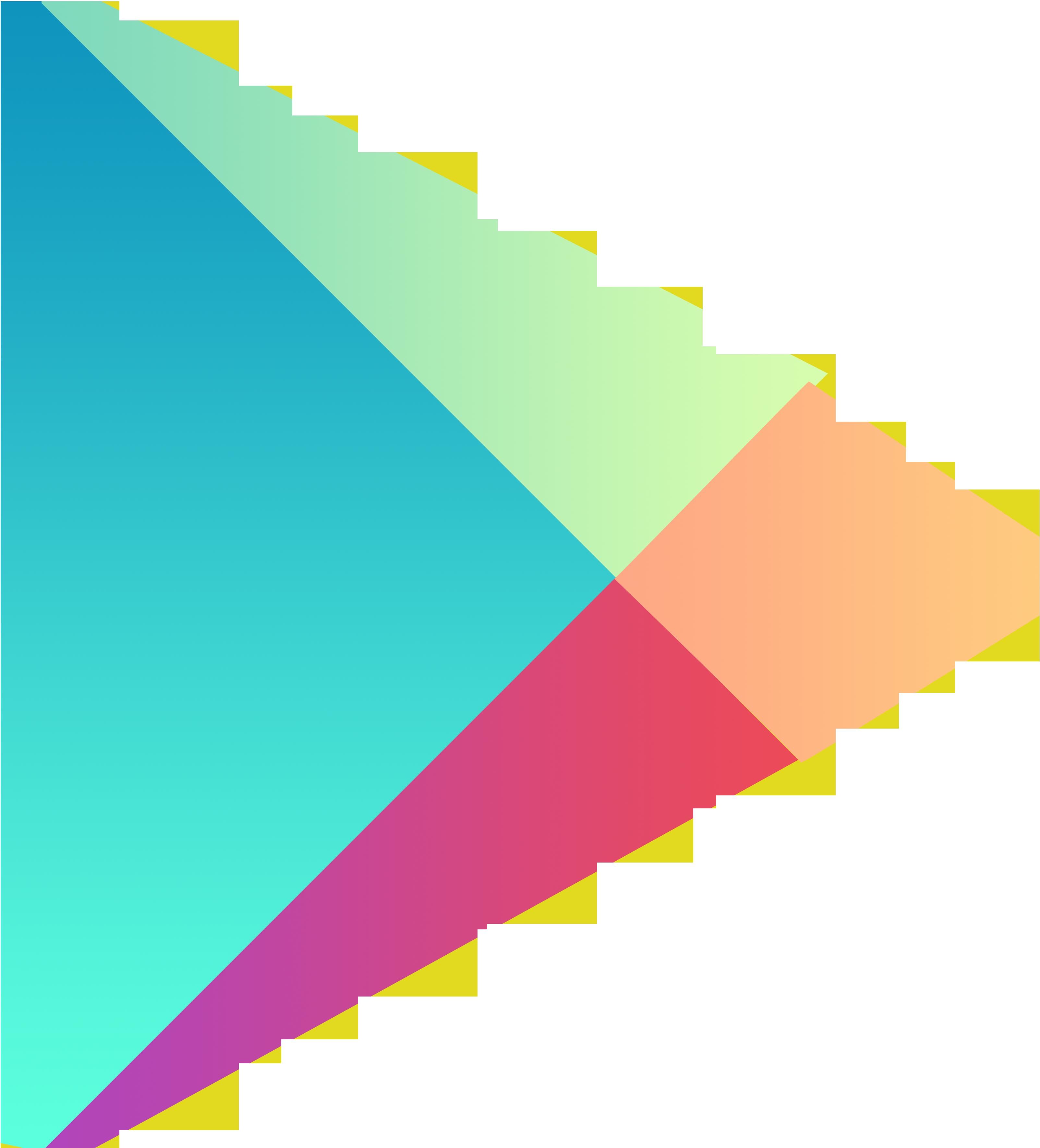Google play logo png. Download free transparent image