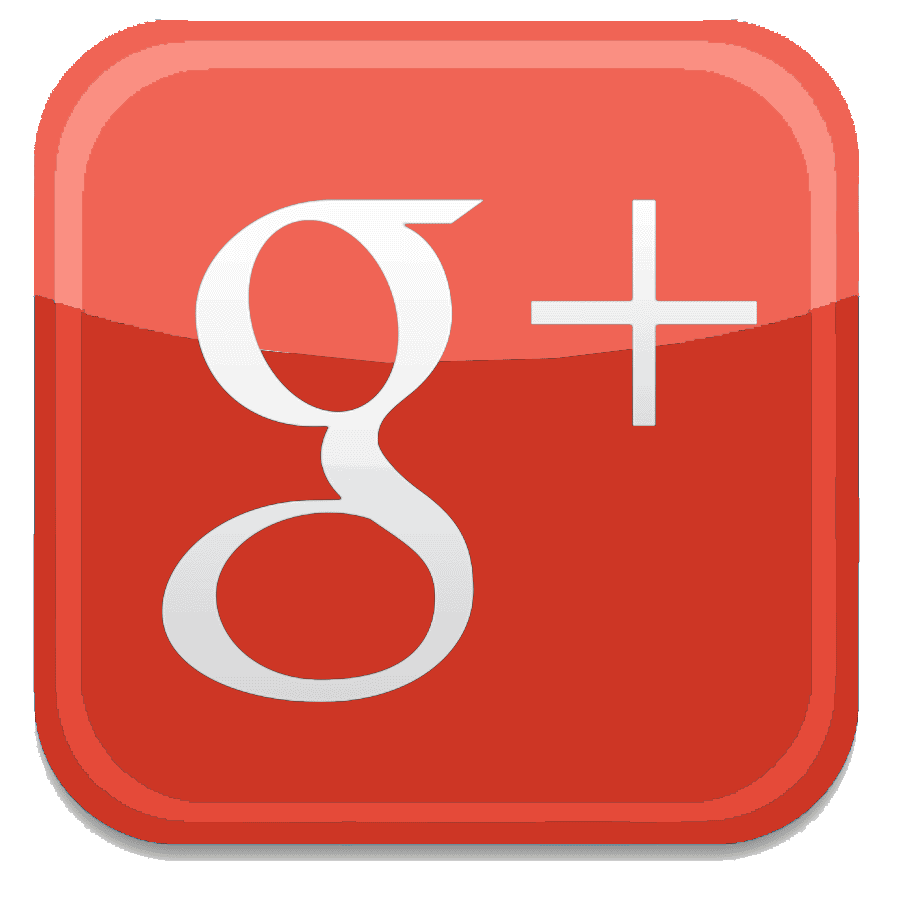 Transparent pictures free icons. Google plus logo png