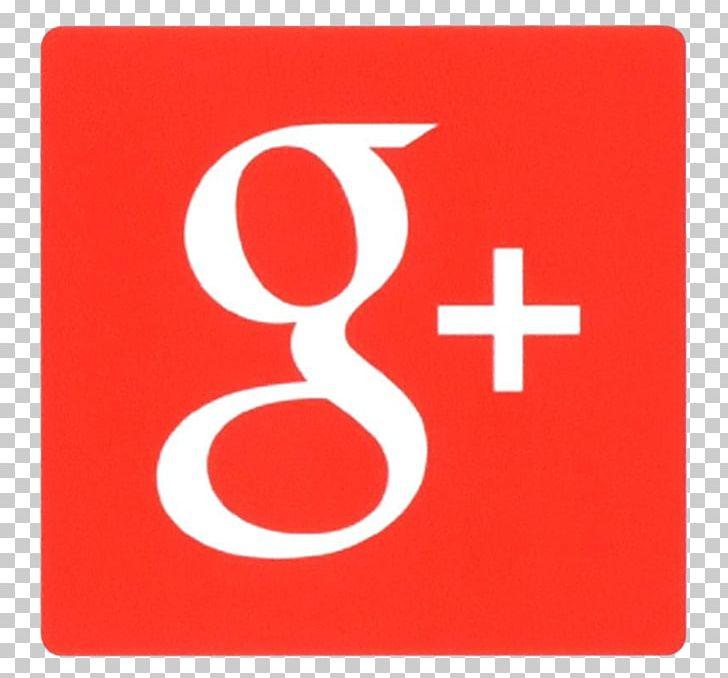 Google clipart login. Account logo png area