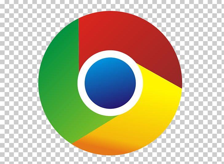 Web browser computer software. Google clipart logo chrome