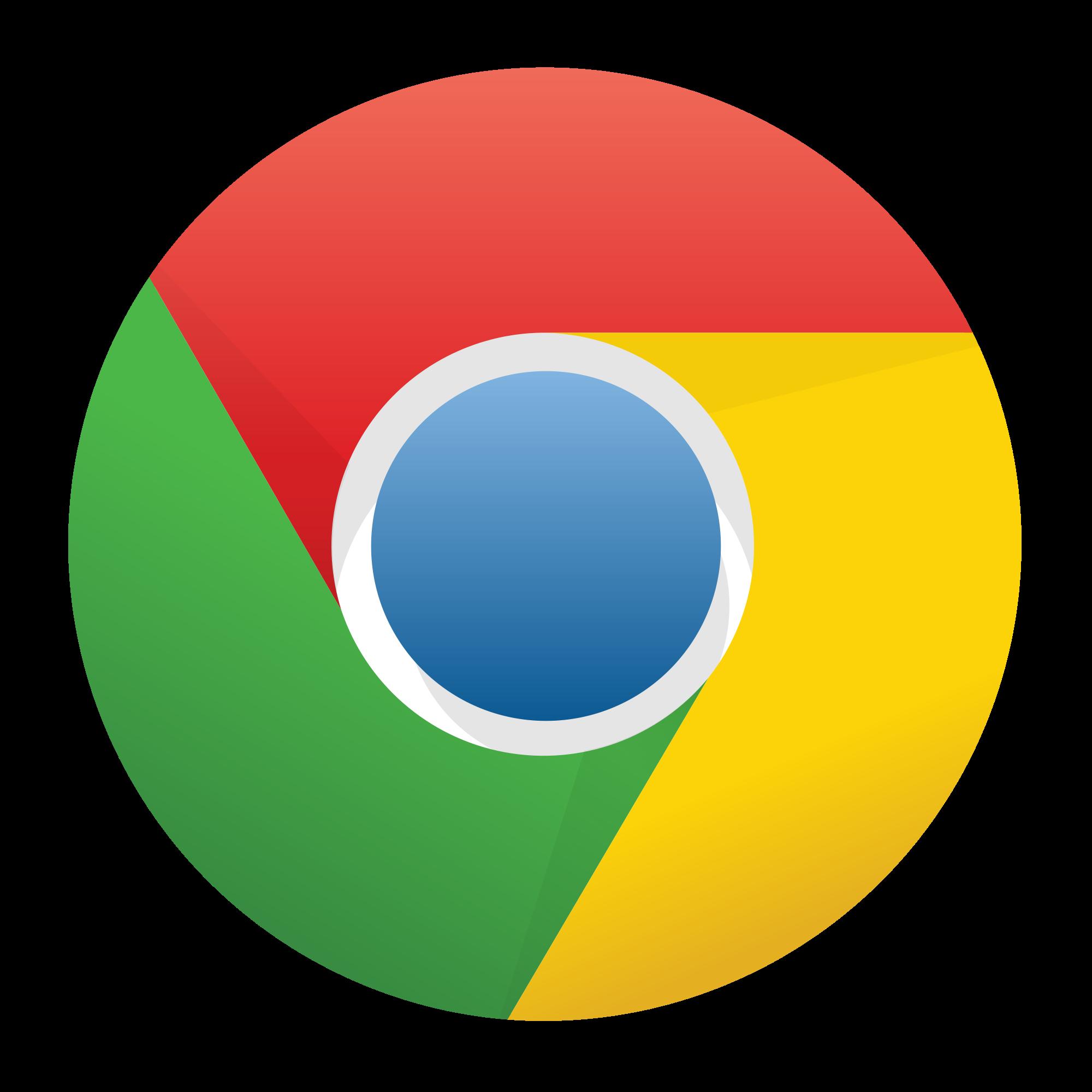 Google clipart logo chrome. Logos images femalecelebrity