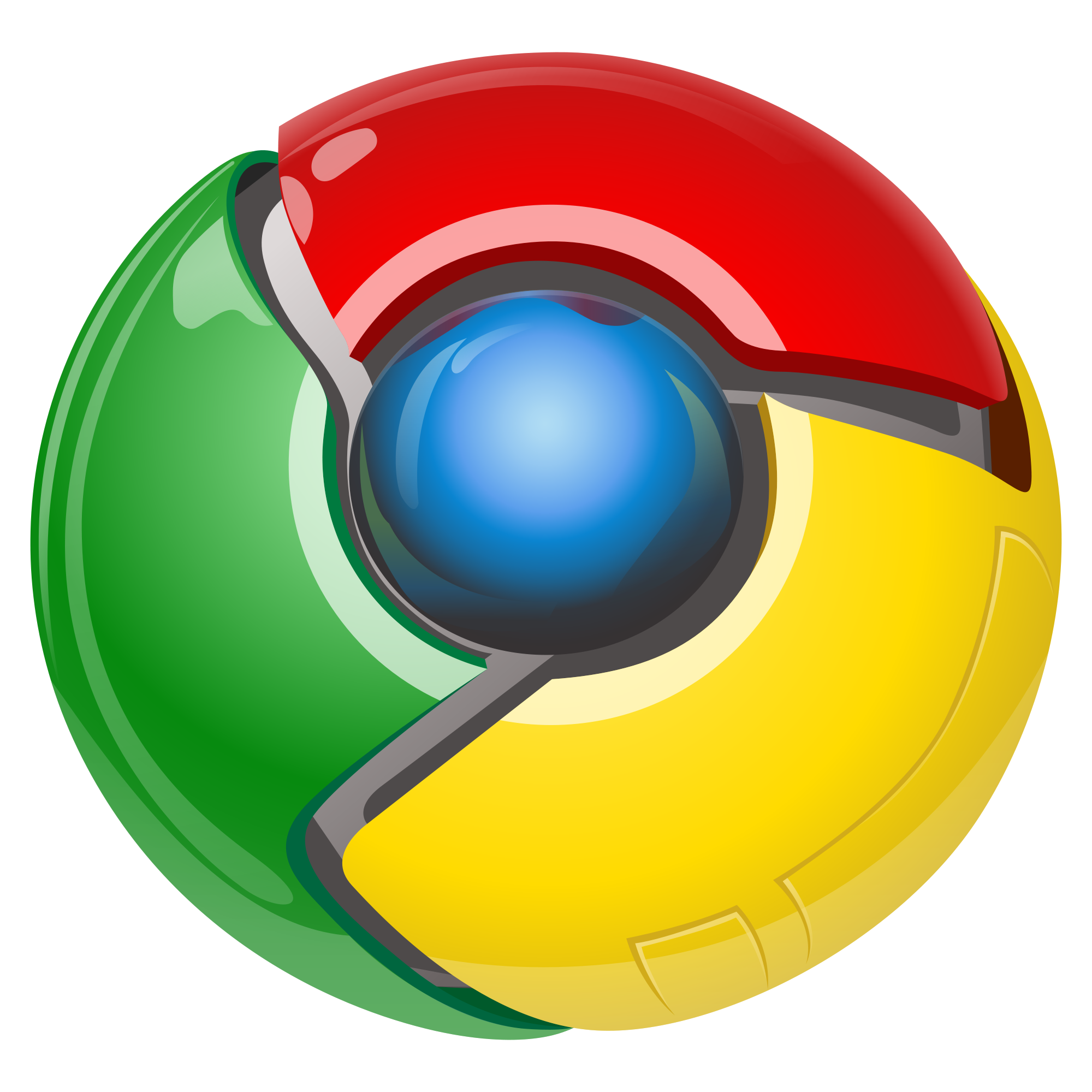 Logo images free download. Chrome icon png