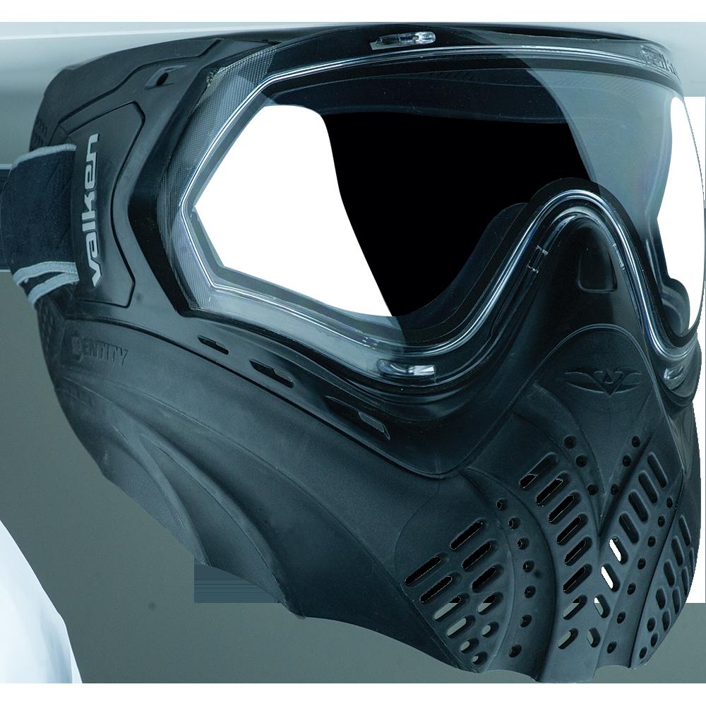 Google clipart safety goggles. Gogglesvalkenidentitymediablackpng