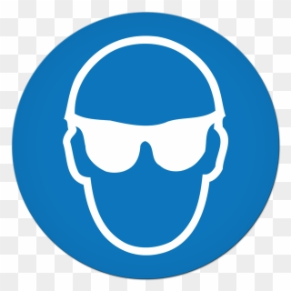 Google clipart safety goggles. Free png glasses clip