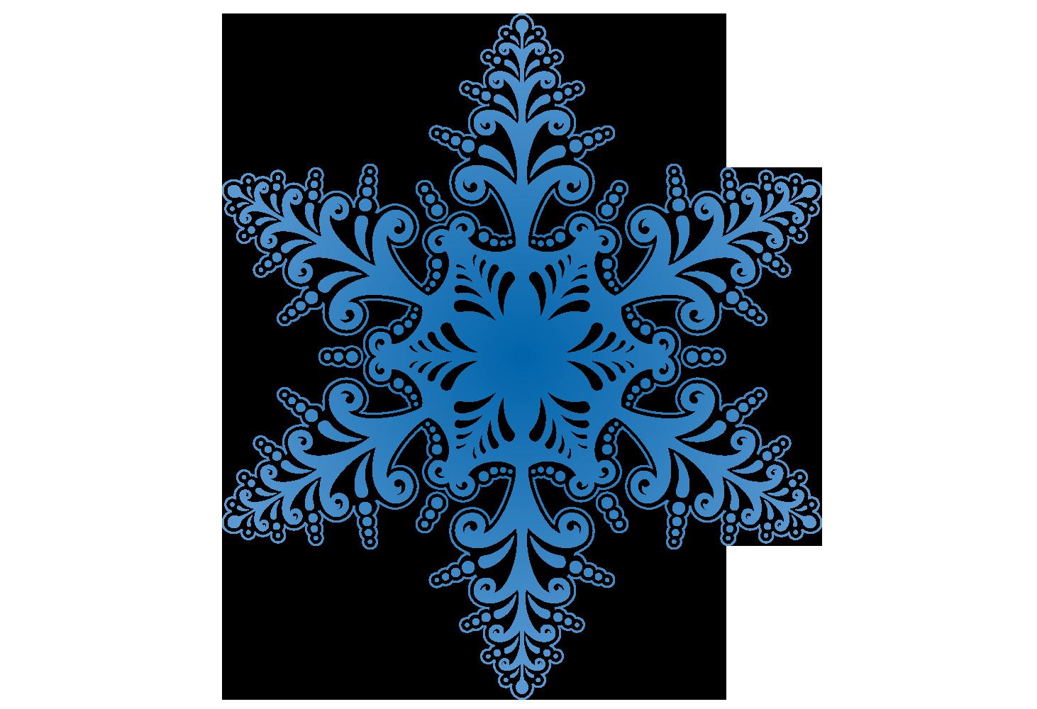 Google search j ulukaardid. Snowflake vector png