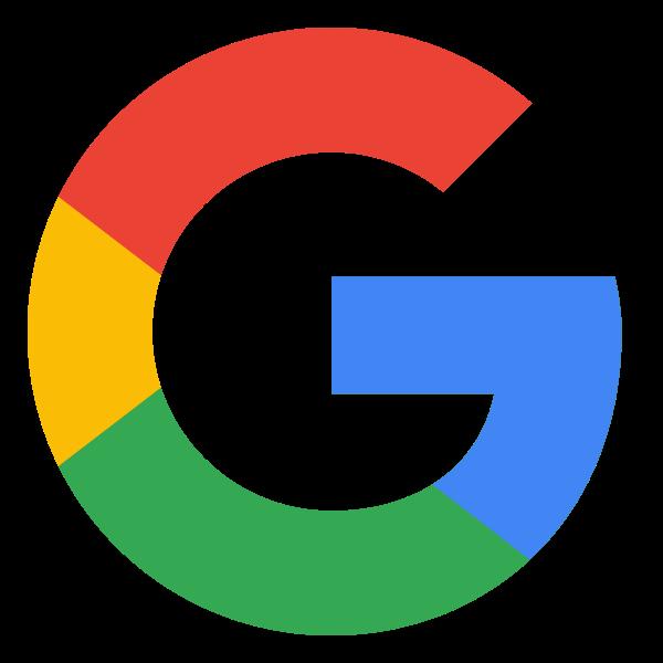 Louis massaro moveitpro software. Google g png