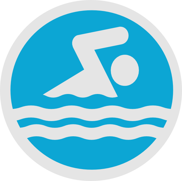 Swimmer clipart swimming trophy. Image result for logo