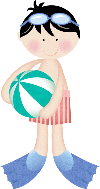 Kmill boy dkskin copy. Swimsuit clipart svg