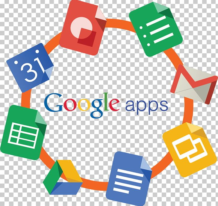 Google clipart tool. G suite classroom education