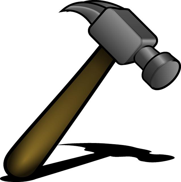 Google clipart tool. Ferramentas desenho martelo pesquisa