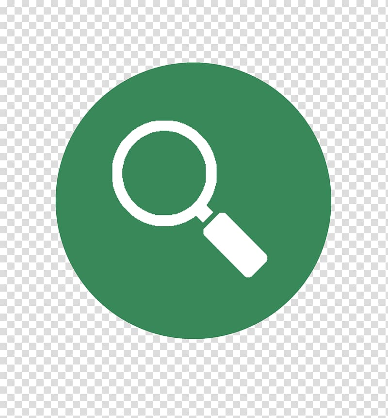 Keyword research search index. Google clipart tool