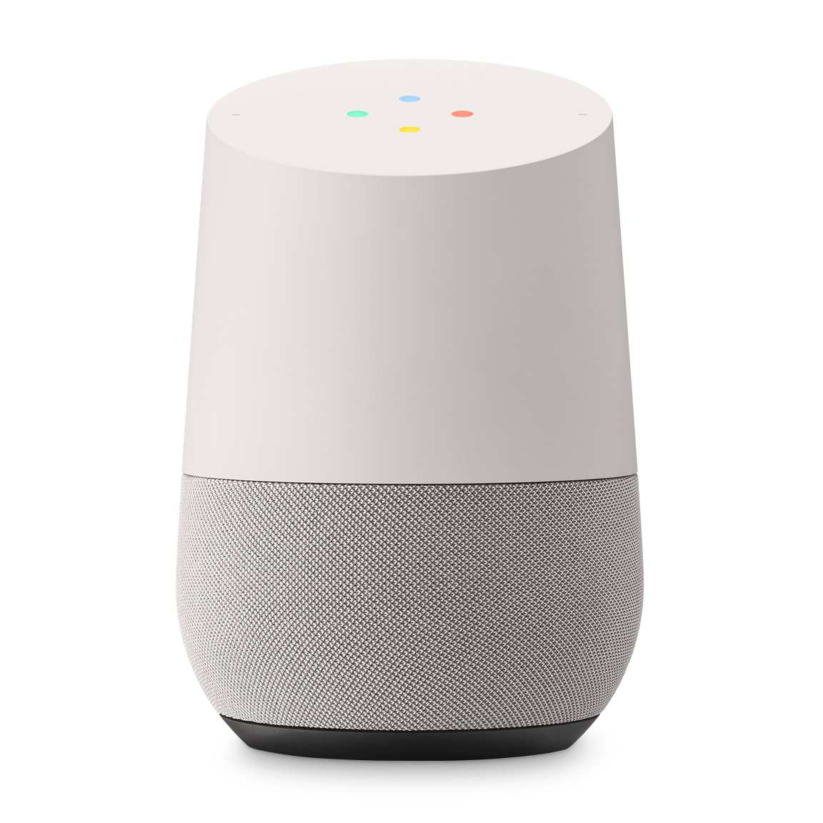 Google home png. Transparent stickpng download