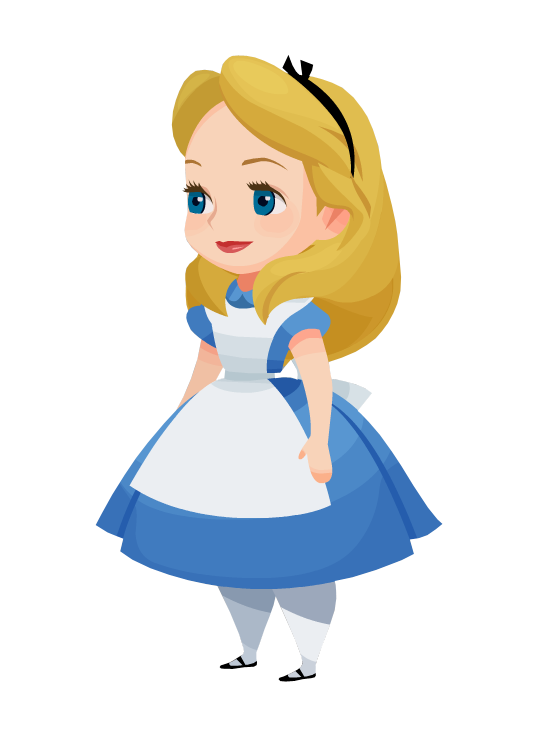 From http es kingdomhearts. Google clipart wiki