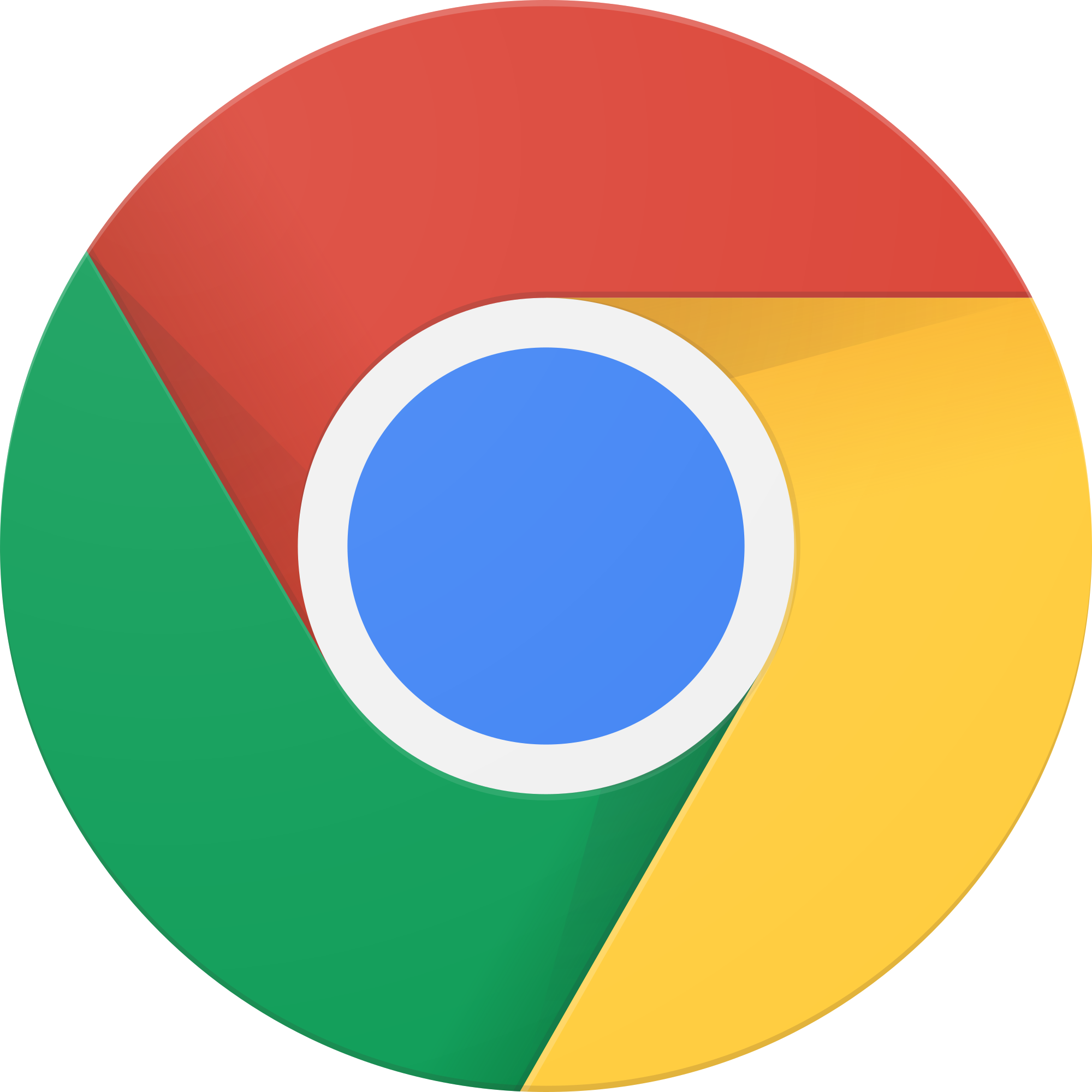 Google icons png. File chrome icon september