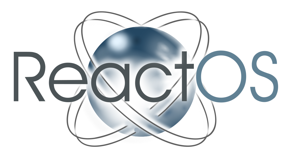 Win clipart cathedral window. Reactos wikipedia