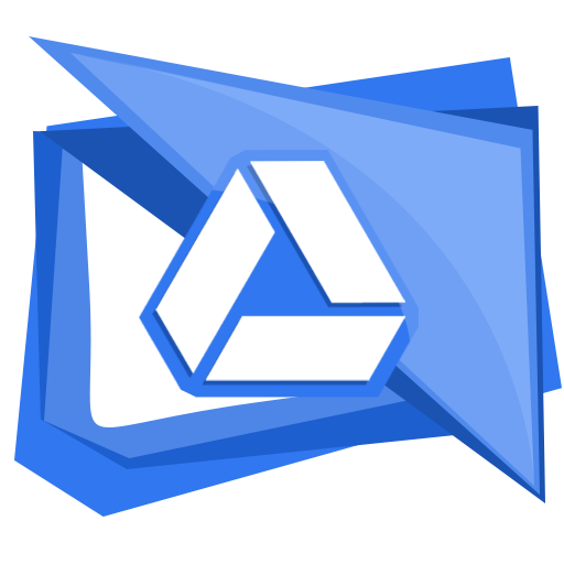 Google docs icon png. Social network and media