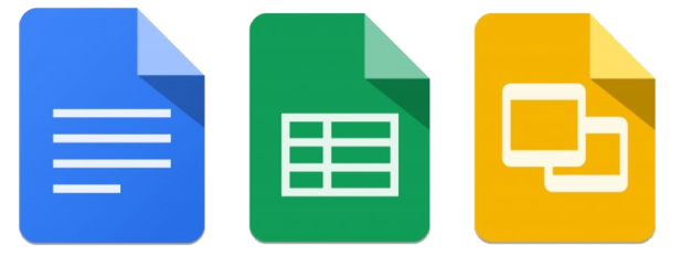 Google docs png. Embed document and pdf