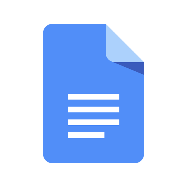 Google docs png. Plus drive play and