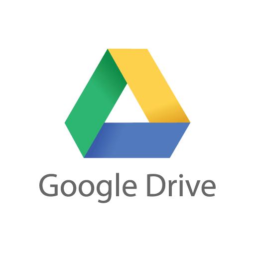 Honest review online cloud. Google drive png