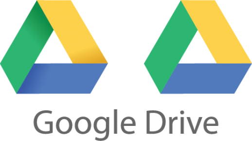 Google drive png. L logo solutions by