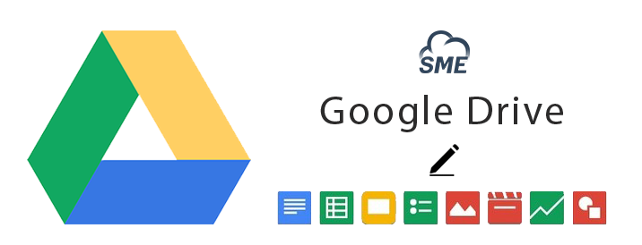 Google drive png. Storage made easy blog
