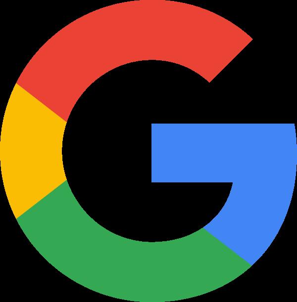 File logo svg wikimedia. Google g png