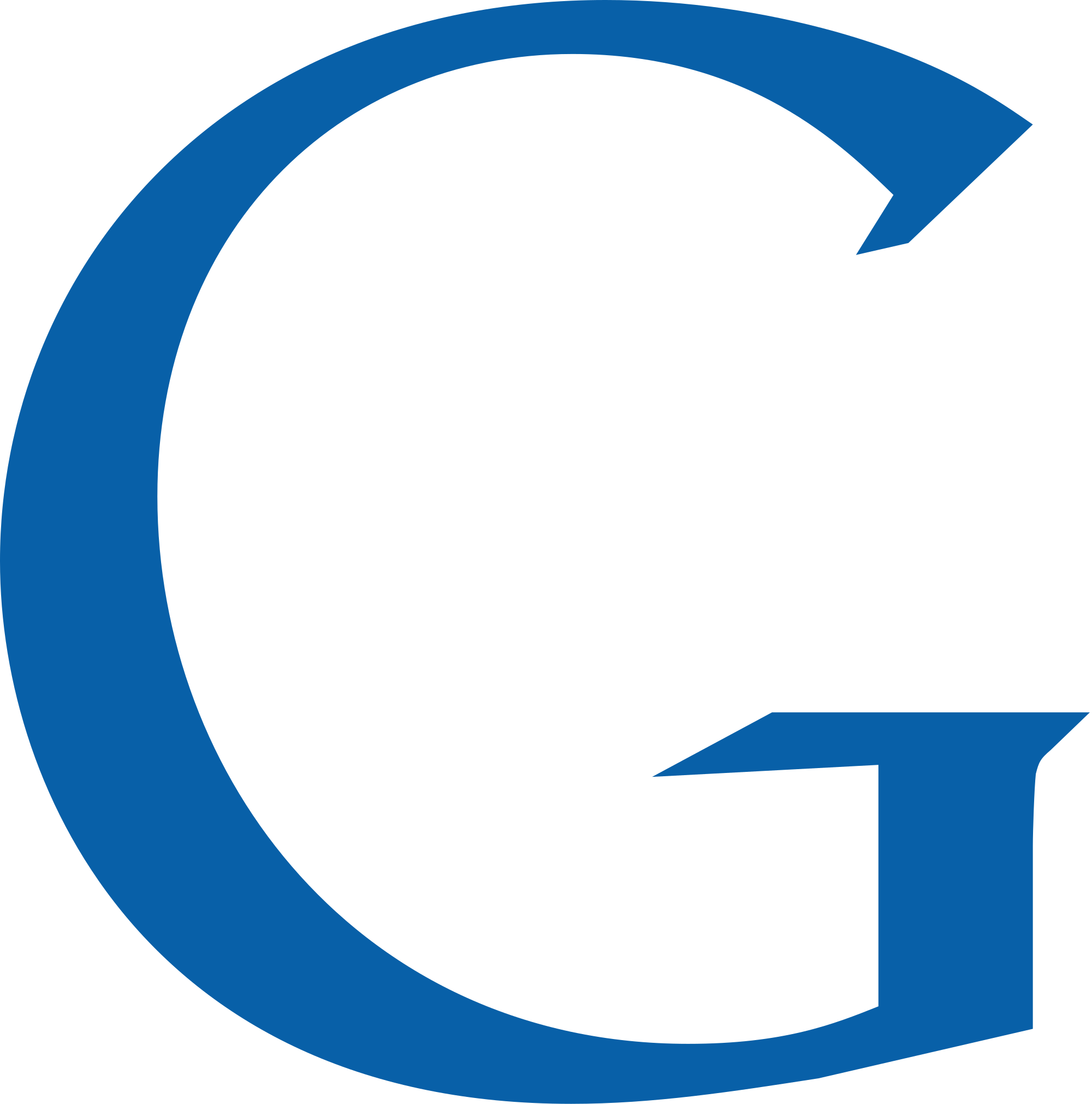 File svg wikimedia commons. Google g png