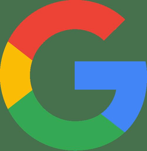 Logo transparent stickpng. Google g png
