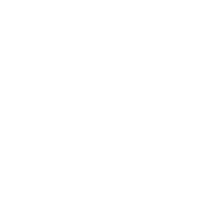 google g png google g png transparent free for download on webstockreview 2020 google g png google g png transparent