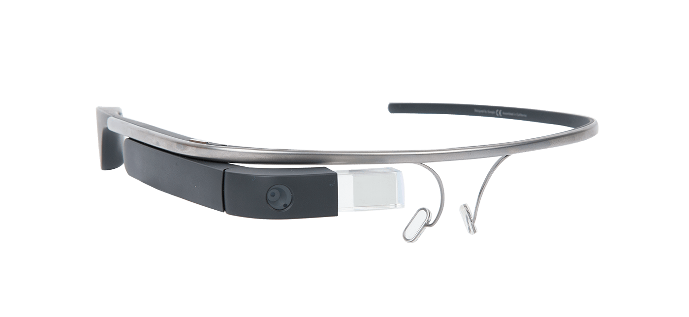 Google glass png. Image related wallpapers