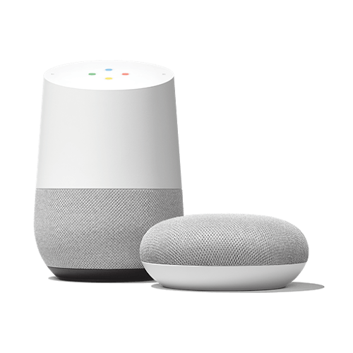 Sky news australia is. Google home png