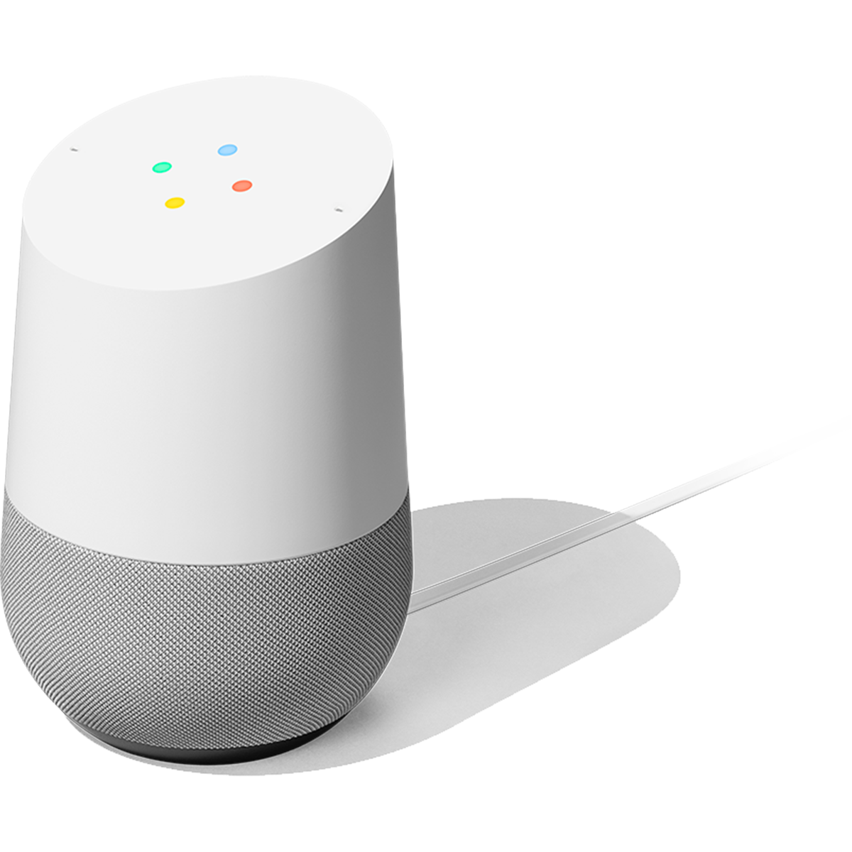 Google home png. Bluetooth