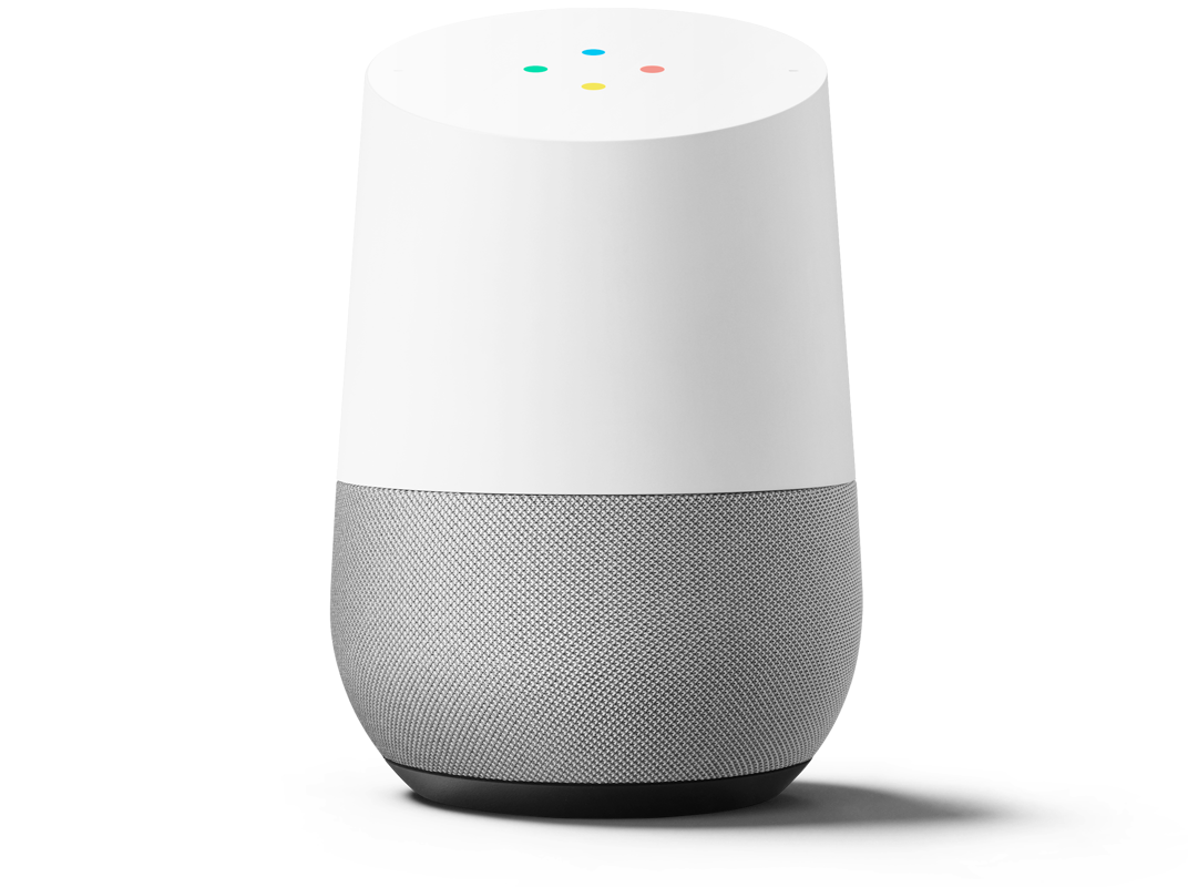 Google home png. Smart speaker assistant price