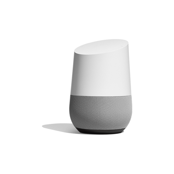 Buy now pay later. Google home png
