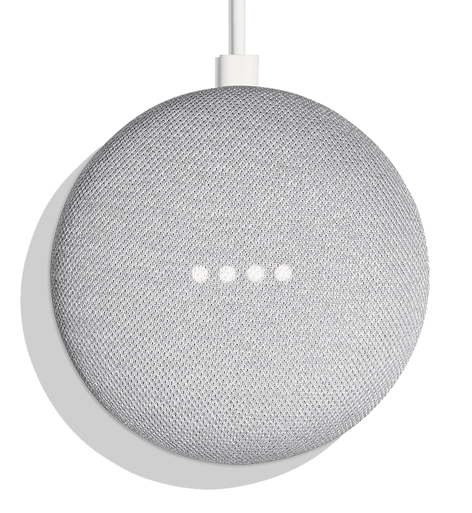 Mini verizon wireless get. Google home png