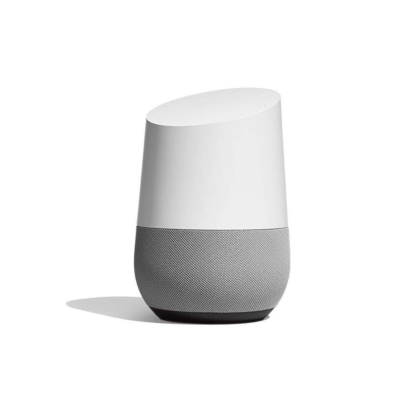 Google home png. Smart speaker assistant store