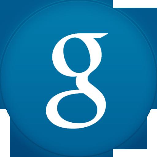 Google icon png. Circle iconset martz file