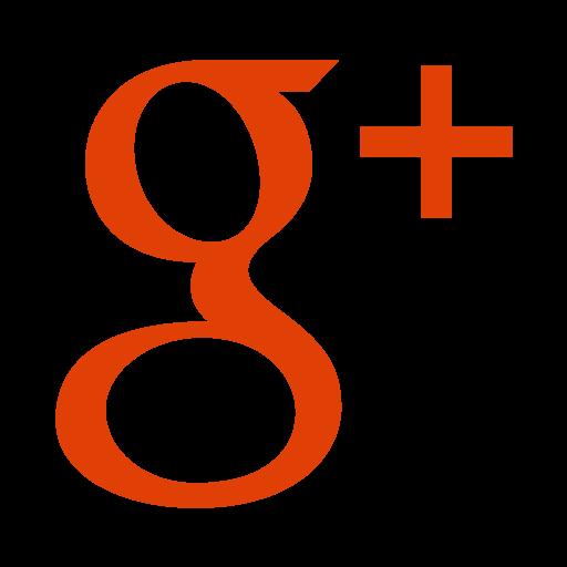 Google plus png. Icon northwest school for